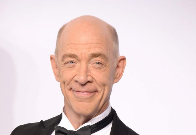 Documentary DETROIT: COMEBACK CITY Narrated by Detroit Native JK Simmons to Premiere on History