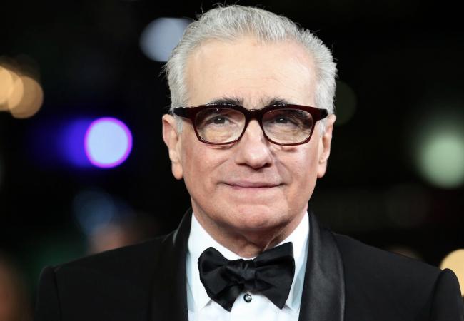 RomeFilmFest 2018: Fest Reveals Sneak Previews + Lifetime Achievement Award for Martin Scorsese