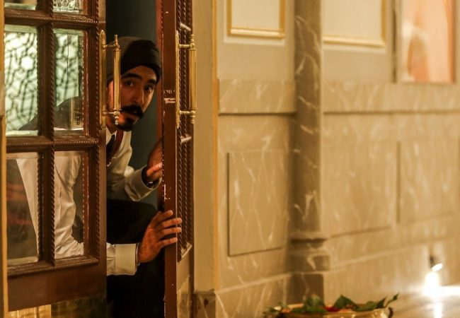 Hulu to Stream Bleecker Street Films – HOTEL MUMBAI is First in Fall 2019