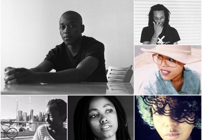 Indie Memphis Announces 2018 Black Creators Forum, Alex Huggins Wins Residency