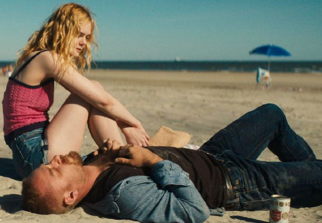 Toronto International Film Festival Cancels Canadian Premiere of GALVESTON