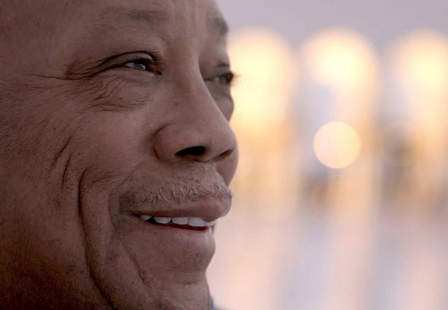 Netflix Releases Quincy Jones Documentary Trailer Featuring Mary J. Blige, Tony Bennett, Bono, Will Smith,