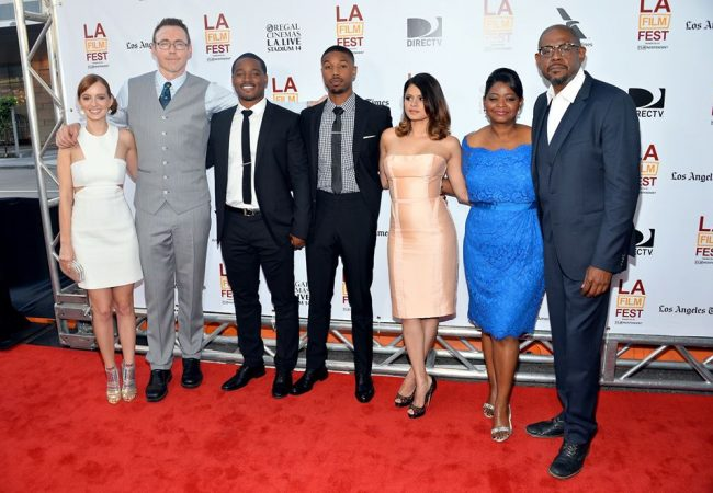 LA Film Festival to End After 18 Years