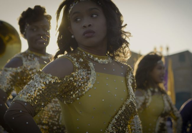 BUCKJUMPING Documentary on Dance Culture in New Orleans Premiered at New Orleans Film Festival [Trailer]