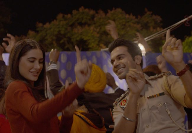 Namrata Singh Gujral's 5 WEDDINGS Opens in Theaters on October 26th [Trailer]