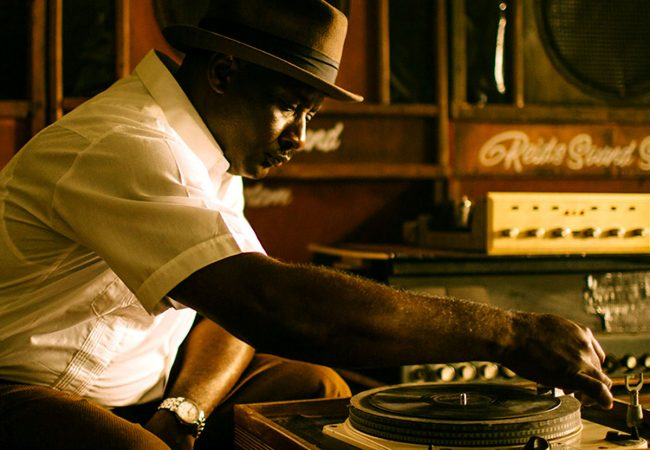 Breaker Brings Reggae Doc RUDEBOY: THE STORY OF TROJAN RECORDS to Brooklyn and Detroit