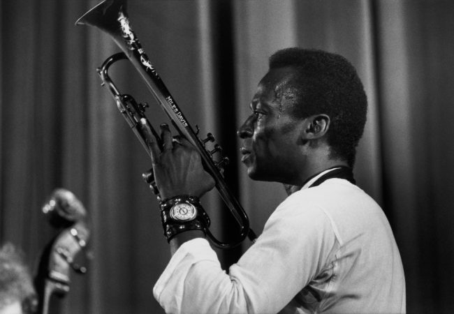 Documentary MILES DAVIS: BIRTH OF THE COOL to World Premiere at Sundance Film Festival 2019