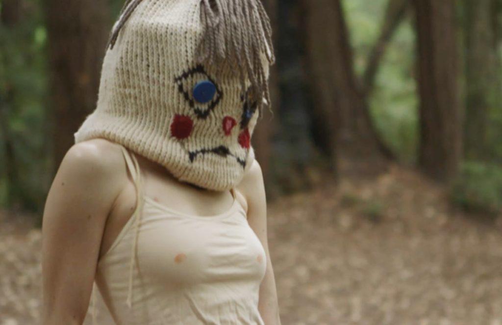 Final Girls Berlin Film Festival Reveals 2019 Lineup of Horror Films