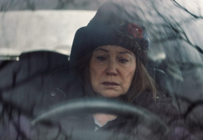 Martin Scorsese-Produced, Tribeca Winner DIANE Opens March 29th