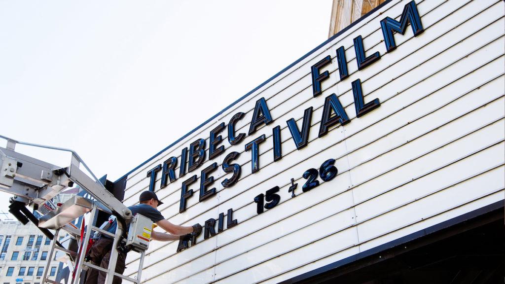 Tribeca Film Festival Announces 2020 Dates