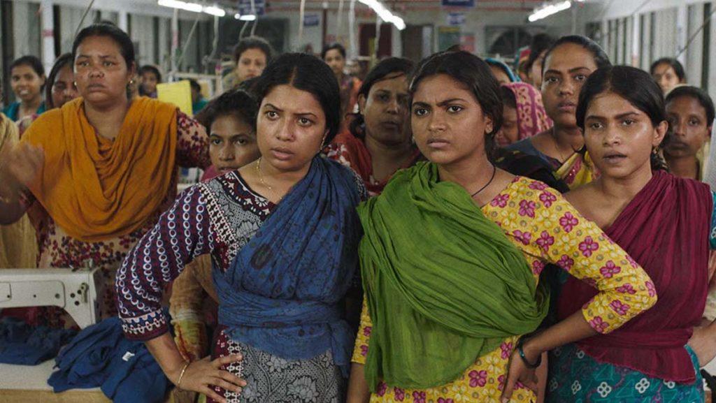 Made In Bangladesh by Rubaiyat Hossain