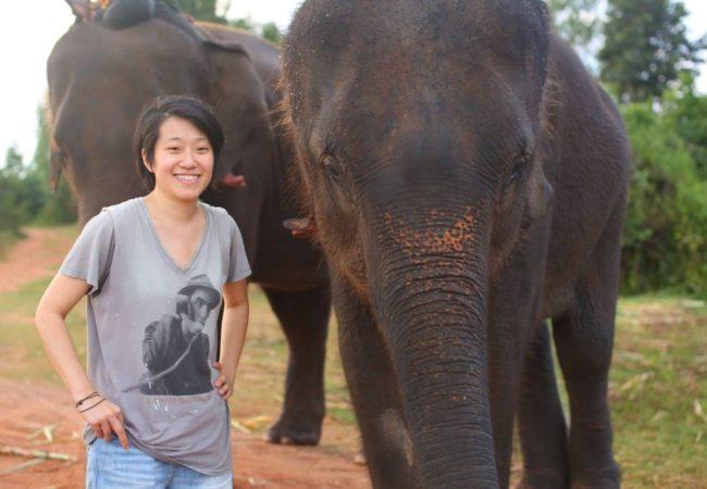 POP AYE Director Kirsten Tan Wins 2020 SFFILM New American Fellowship