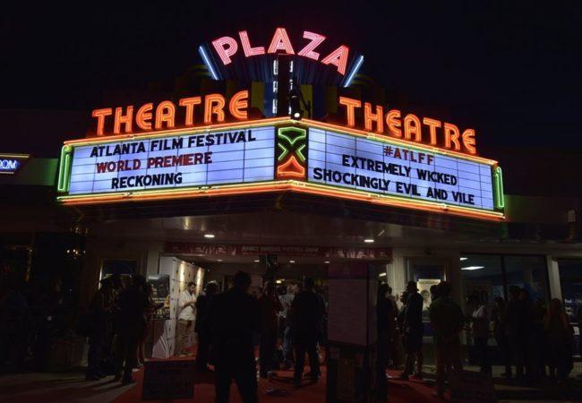 Coronavirus Forces Film Festivals Cancellations and Postponements (LIST)