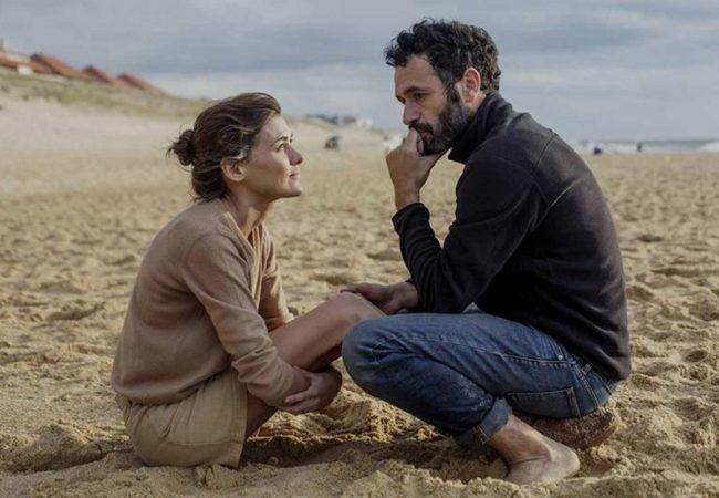 Madre directed by Rodrigo Sorogoyen's