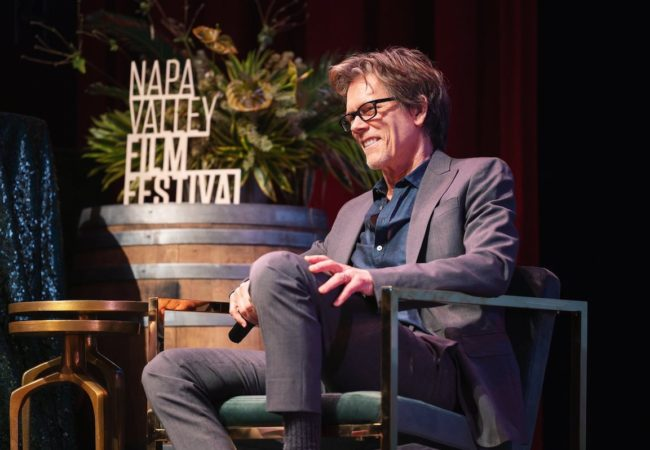 Napa Valley Film Festival Postponed Until November 2021 Due to COVID-19 Pandemic