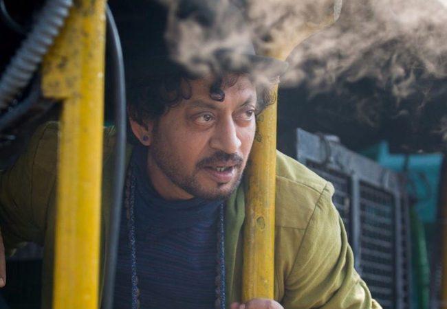 Irrfan Khan, Star of Slumdog Millionaire, Life of Pi, Dies Aged 53