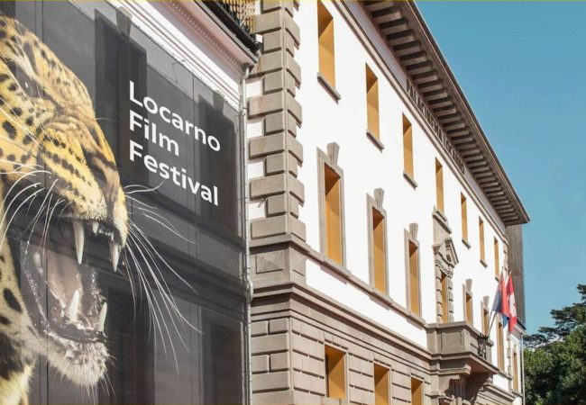Locarno Film Festival Cancels 2020 Fest, Launches New Format