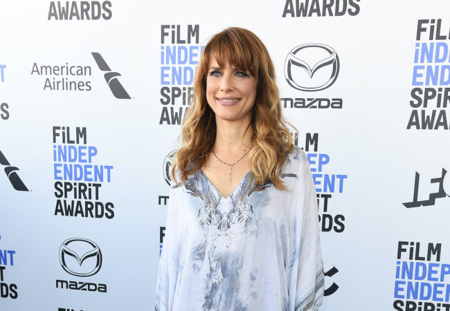 RIP. Indie Film Director Lynn Shelton Dies at 54