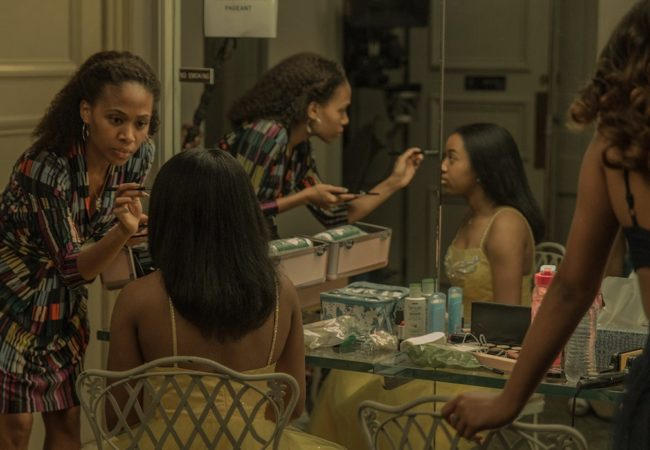 Watch Trailer for MISS JUNETEENTH, Indie Drama Starring Nicole Beharie