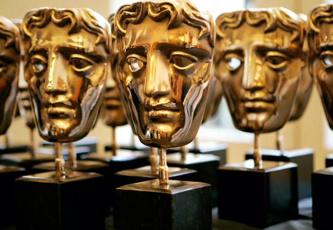 BAFTA Announces Changes to Film Awards 2021, Ceremony Moved to April