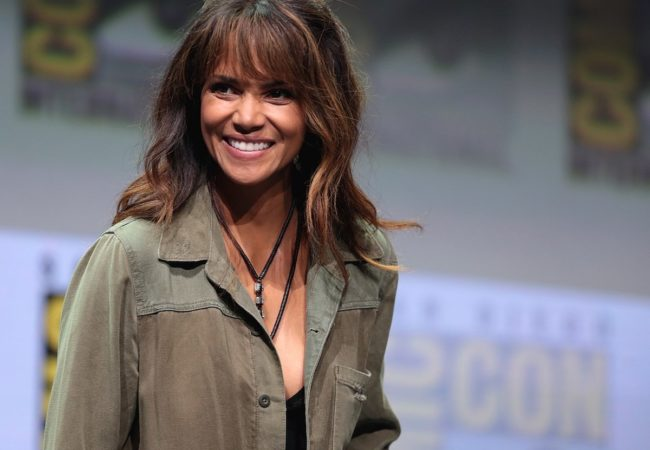 Netflix's 'Disclosure' Influences Halle Berry to Turn Down Transgender Role