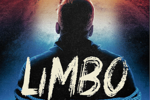 Limbo by Mark Young