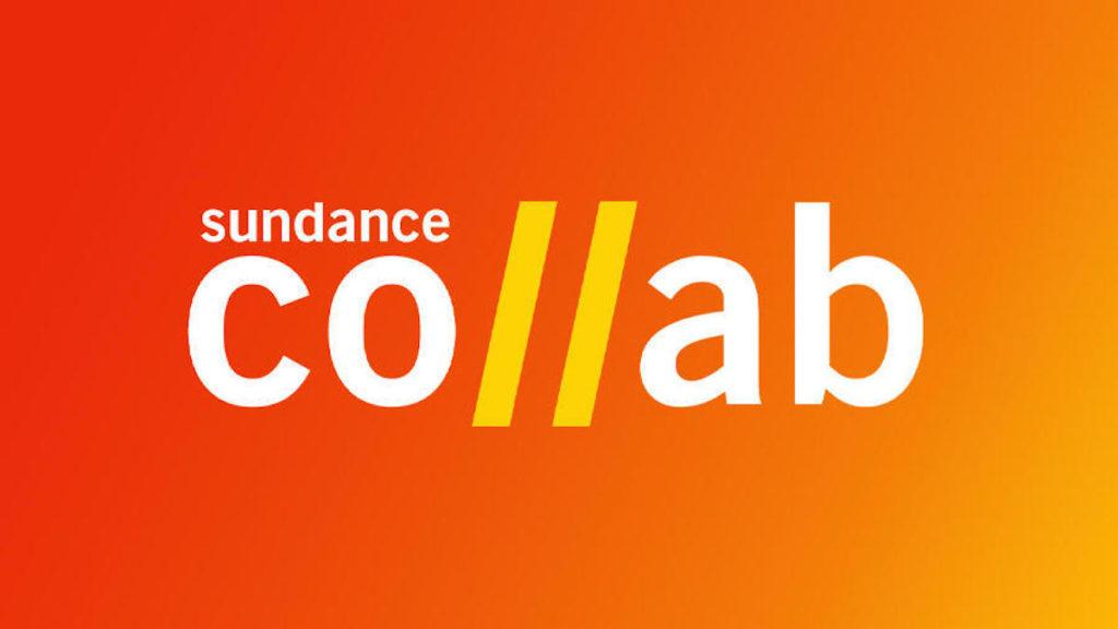 Sundance Institute Co//ab