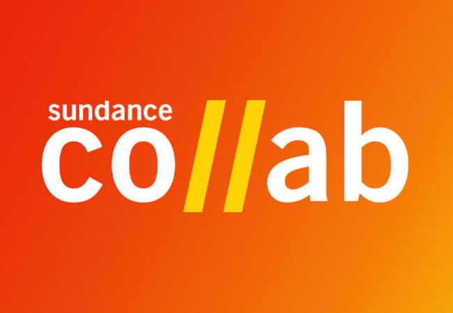 Meet the Sundance Ignite x Adobe 2020 Fellows