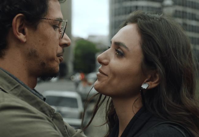 Cine Las Americas Virtual Showcase Premieres Today