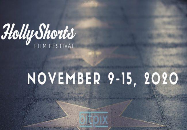 Hollyshorts Film Festival Reschedules 16th Edition