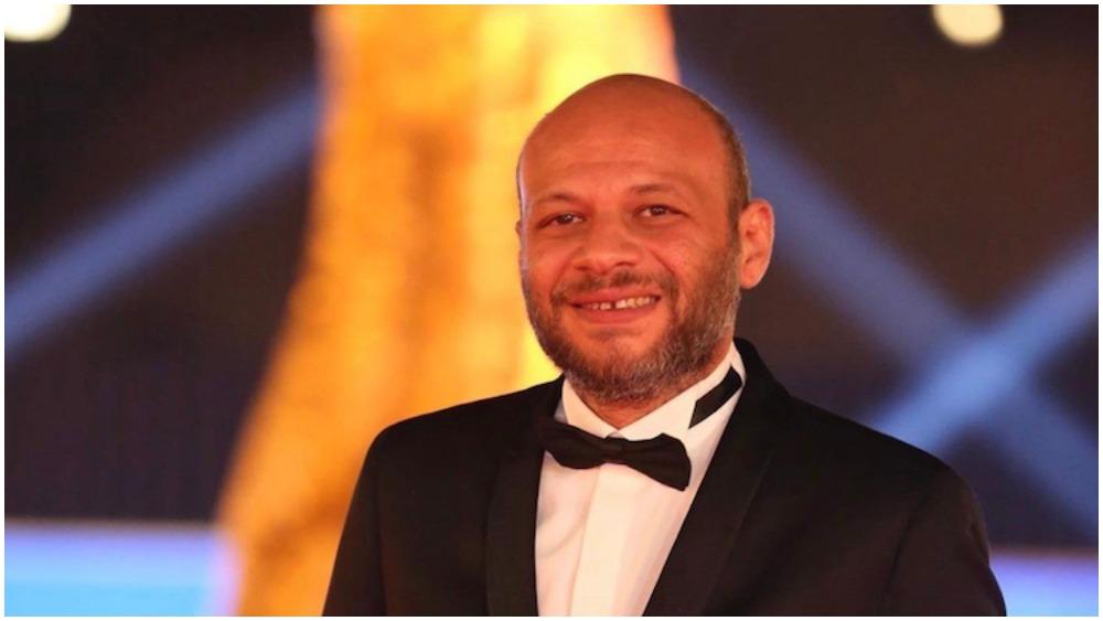 Moataz Abdelwahab