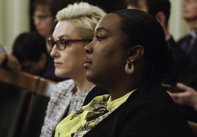 rePRO Film Festival Announces 2020 Line-Up