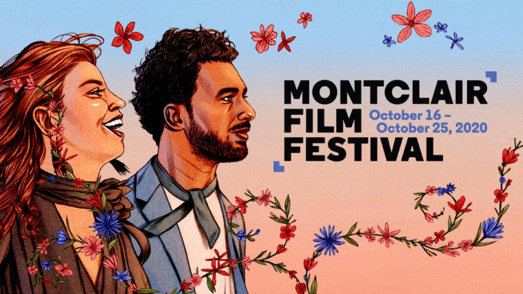 9th Annual Montclair Film Festival