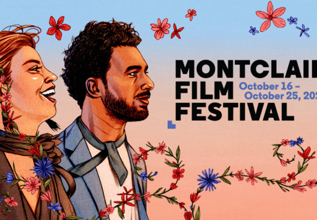 Montclair Film Festival Reschedules 2020 Edition