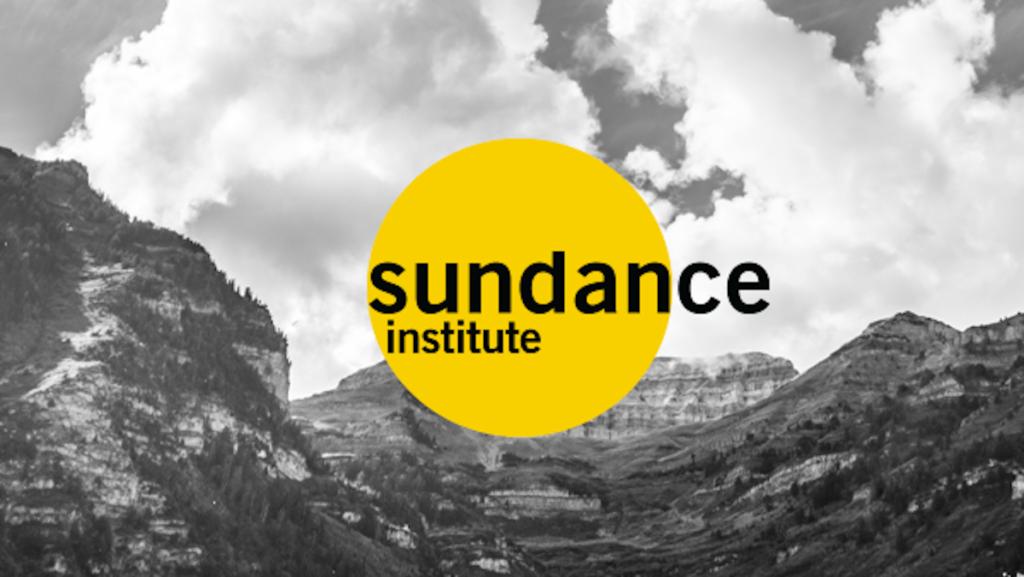 Sundance Producing Fellows 2020