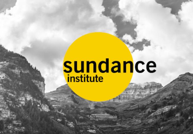 Sundance Institute Announces 2020 Creative Producing Lab Fellows