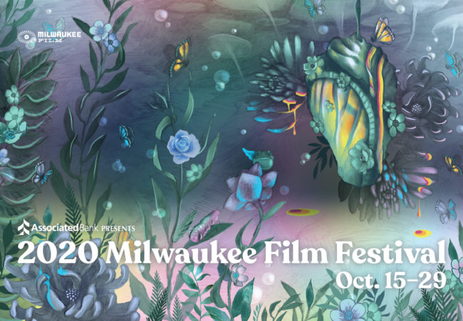 Milwaukee Film to Hold 2 Virtual Fall Fests – Milwaukee and Minority Health Film Festivals