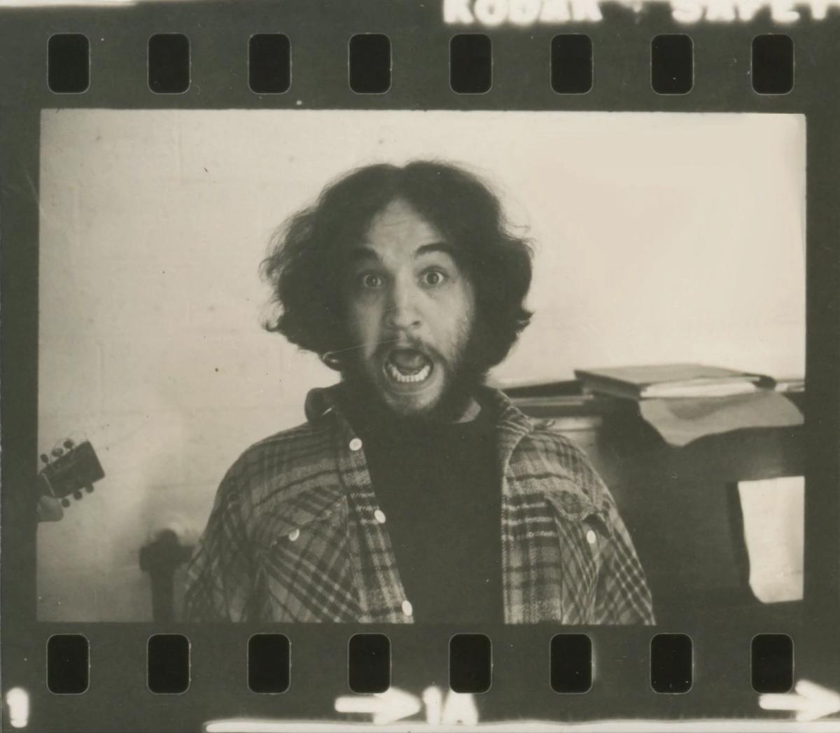 John Belushi documentary