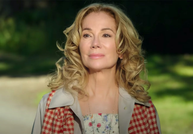 Then Came You starring Kathie Lee Gifford https://www.youtube.com/watch?v=_B_i34jQK6k Credit: Vertical Entertainment