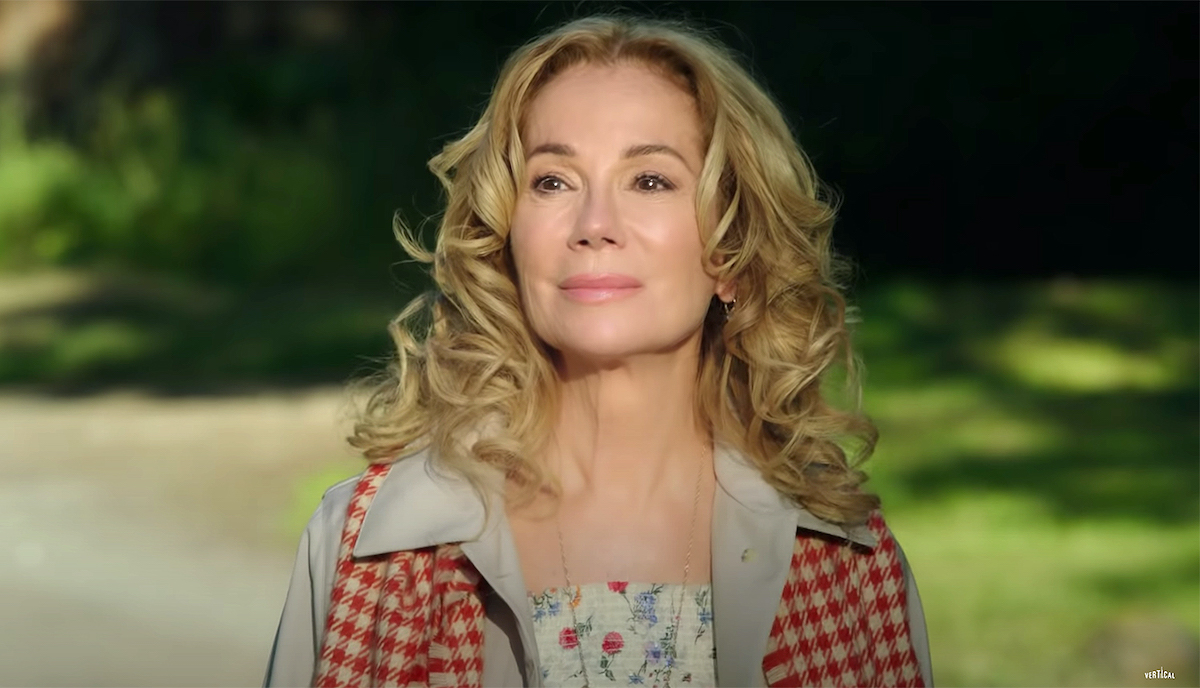Then Came You starring Kathie Lee Gifford