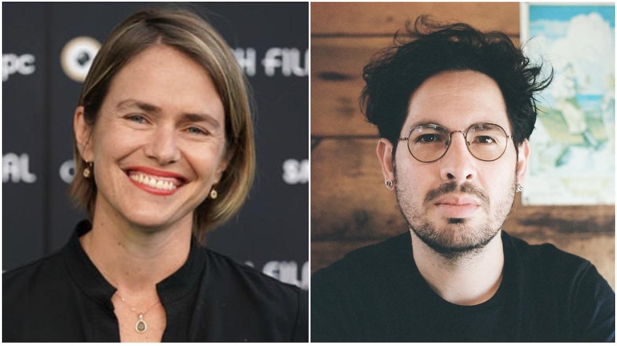 Juliana Fanjul and Roberto Escamilla Win Hola Mexico Film Festival's 2020 Awards