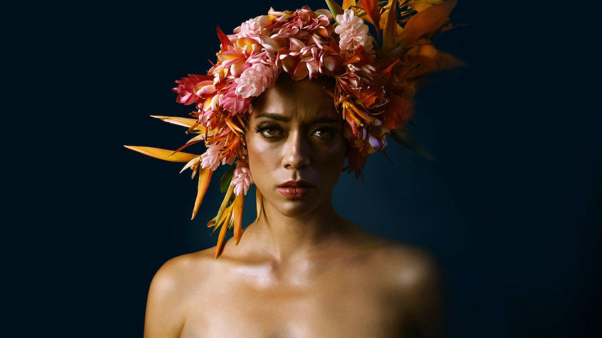 Waikiki directed by Christoper Kahunahana