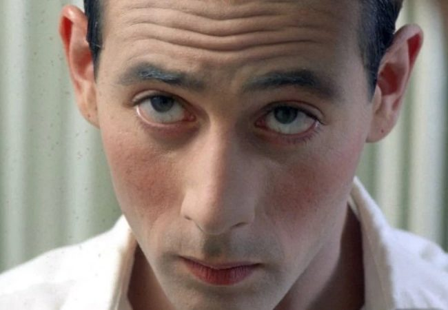 HBO in Production on Documentary About the Life of Pee-wee Herman's Paul Reubens