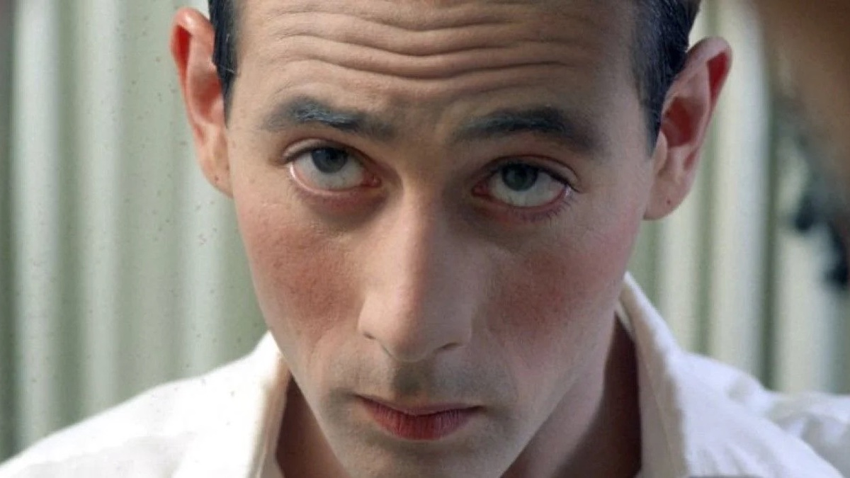 HBO Documentary About the Life of Paul Reubens, Pee-wee Herman