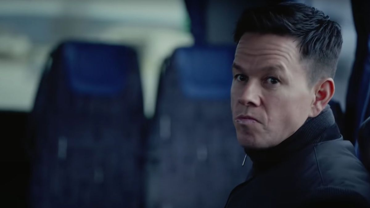 WAHL STREET, Mark Wahlberg Docu Series Debuting on HBO Max