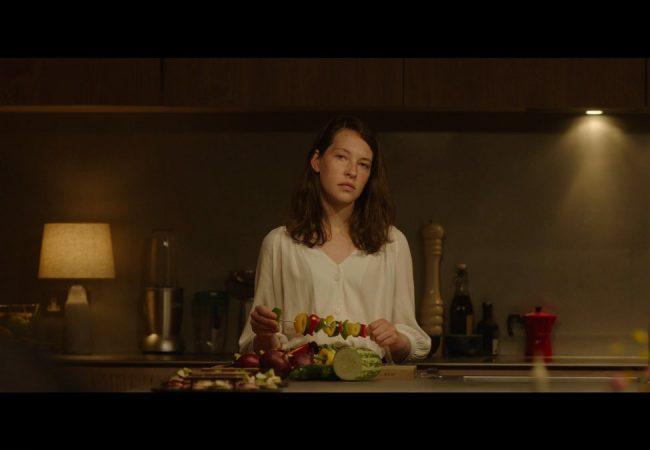 The Feast directed by Lee Haven Jones