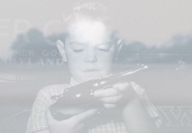 The Rifleman directed by Sierra Pettengill