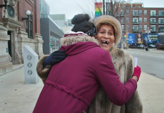 2021 Milwaukee Film Festival Winners – 'Mama Gloria' 'The Heartland' 'Once Upon a Time in Venezuela' Win Top Jury Awards