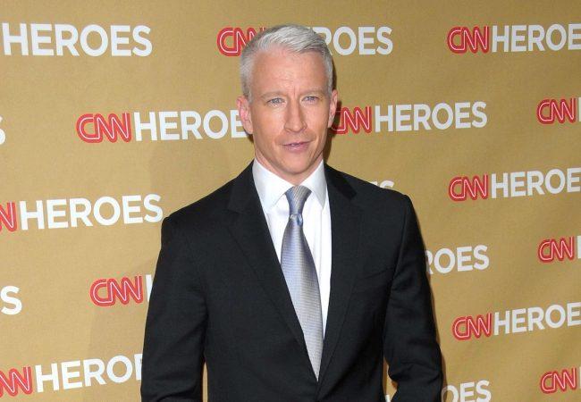 Anderson Cooper (dp)